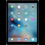 Apple iPad Pro 32GB Grey tablet