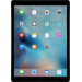 Apple iPad Pro 32GB Grey