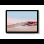 "Microsoft Surface Go 2 128 GB 26,7 cm (10.5"") Intel® Pentium® Gold 8 GB Wi-Fi 6 (802.11ax) Windows 10 Pro Zilver"