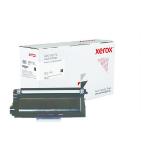 Xerox 006R03791 toner cartridge 1 pc(s) Original Black