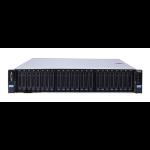 Inspur NF5280M4 2.2GHz E5-2630V4 Rack (2U) server