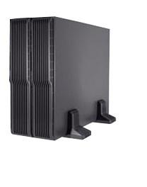 EMERSON NETWORK POWER GXT4 10KVA R/T EXTBAT CAB240V
