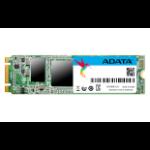 ADATA SP550 480GB