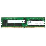 DELL AA799087 memory module 32 GB DDR4 3200 MHz ECC