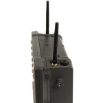 Zebra AN2030 network antenna 3.7 dBi RP-SMA