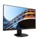 Philips LCD monitor with SoftBlue Technology 243S7EYMB/00