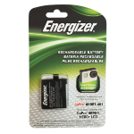 Energizer ENV-GP4 Camera battery