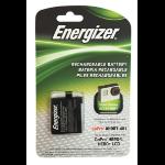Energizer ENV-GP4 Camera battery