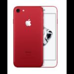 Apple iPhone 7 Single SIM 4G 128GB Red