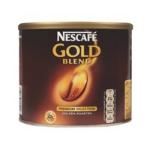 Nescafé Gold Blend Instant Coffee 500g