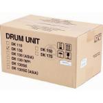 KYOCERA 302HS93011 (DK-130) Drum kit, 300K pages