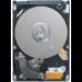 "DELL H523N-RFB internal hard drive 2.5"" 300 GB SAS"