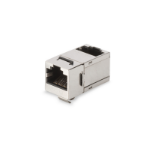 ASSMANN Electronic DN-93910 módulo de conector de red