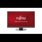 """Fujitsu E22-8 TS Pro 54.6 cm (21.5"""") 1680 x 1050 pixels WSXGA+ LED Black"""