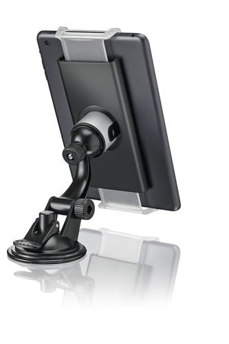 Vogel's TMS 1050 - Tablet Dashboard Pack