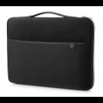 HP Carry Sleeve 14