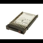"Origin Storage 960GB 3.5"" SATA Serial ATA III"