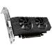 Gigabyte GeForce GTX 1650 OC Low Profile 4G NVIDIA 4 GB GDDR5