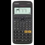 Casio FX-83GTX Scientific Calculator Black
