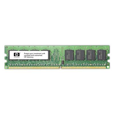 Hewlett Packard Enterprise 1GB PC3-10600 memory module DDR3 1333 MHz