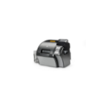 Zebra ZXP Series 9 Colour 304 x 304DPI Black plastic card printer