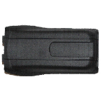 Datalogic 94ACC0108 handheld device accessory Battery cover Black