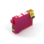 Compatible Epson T1283 Fox Magenta Ink Cartridge