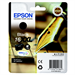 Epson C13T16814022 (16XXL) Ink cartridge black, 1000 pages, 22ml