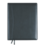 Collins 1150V diary Personal diary 2018 - 2019