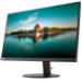 "Lenovo ThinkVision P27h 68,6 cm (27"") 2560 x 1440 Pixeles Quad HD LED Negro"