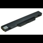 2-Power 14.4v 5200mAh Li-Ion Laptop Battery