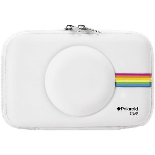 Polaroid PLSNAPEVAW Cover White