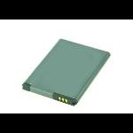 2-Power 3.85V 1450mAh Battery