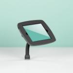 "Bouncepad Flex tablet security enclosure 25.9 cm (10.2"") Black FLX-B1-PD7-MX"