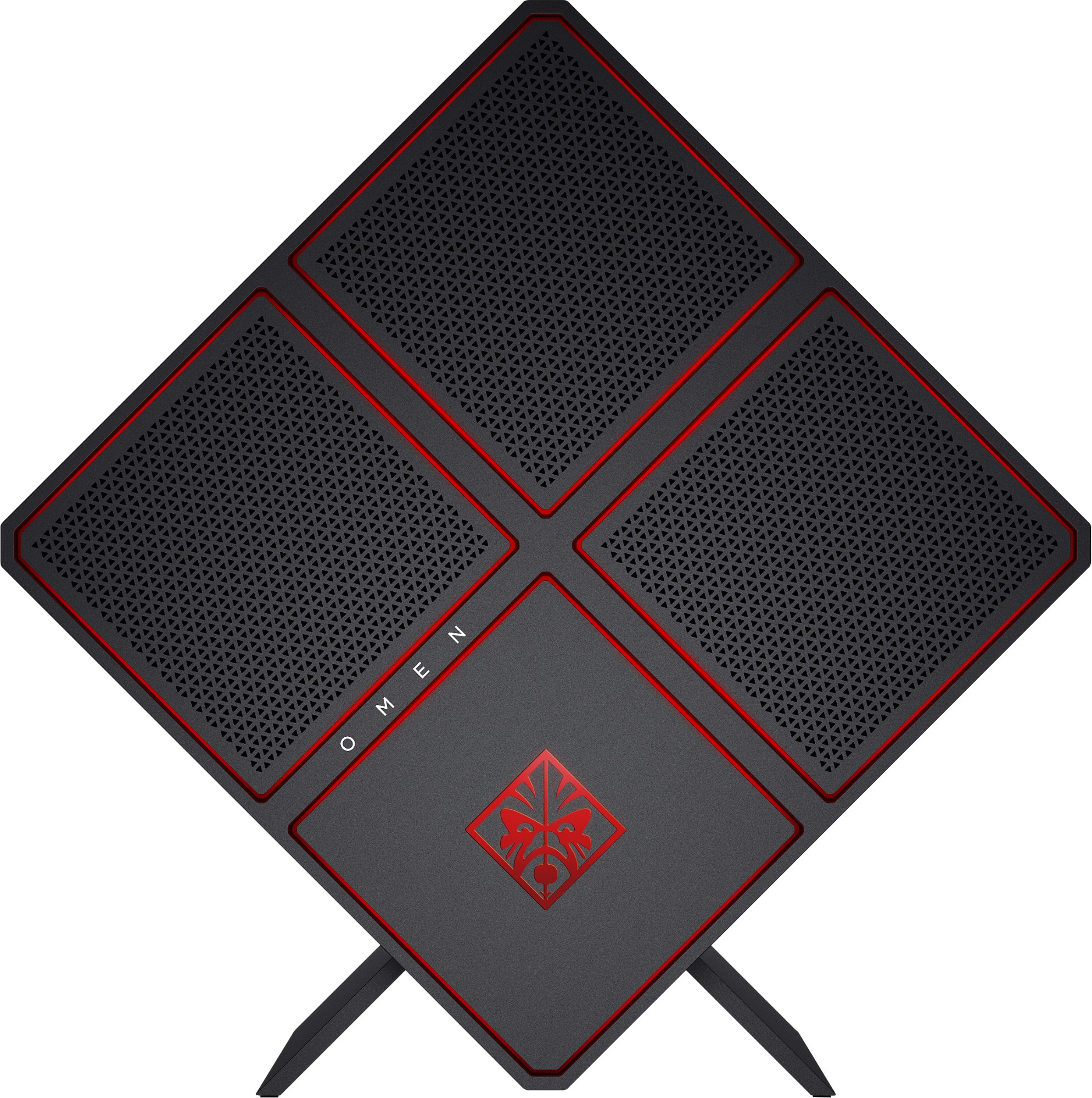 HP OMEN X by 900-185na
