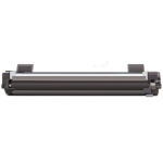 Xerox 006R03352 compatible Toner black, 1000 pages (replaces Brother TN1050)