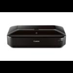 Canon PIXMA iX 6820 inkjet printer Color 9600 x 2400 DPI Wi-Fi