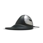 Goldtouch Semi mice USB Optical 2500 DPI Black,Grey