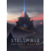 Nexway Stellaris: Ancient Relics Story Pack Linux/Mac/PC Español