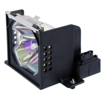 EIKI 610 305 1130 projector lamp 250 W UHP