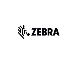 Zebra Z1RE-MC17XX-2M00 warranty/support extension