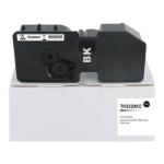 Alpa-Cartridge Comp Kyocera Ecosys P5021 Black Toner TK5220K