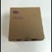 Benq 5J.JDP05.001 lámpara de proyección 370 W NSH