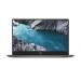 """DELL XPS 15 7590 Portátil Negro, Platino, Plata 39,6 cm (15.6"""") 1920 x 1080 Pixeles 9na generación de procesadores Intel® Core™ i7 16 GB DDR4-SDRAM 512 GB SSD NVIDIA® GeForce® GTX 1650 Wi-Fi 6 (802.11ax) Windows 10 Pro"""