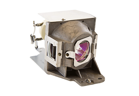 Acer MC.JN811.001 lámpara de proyección 195 W P-VIP