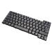 HP Keyboard Norwegian HP nc6320/nx6325 nx6310/nx6315/nx6320