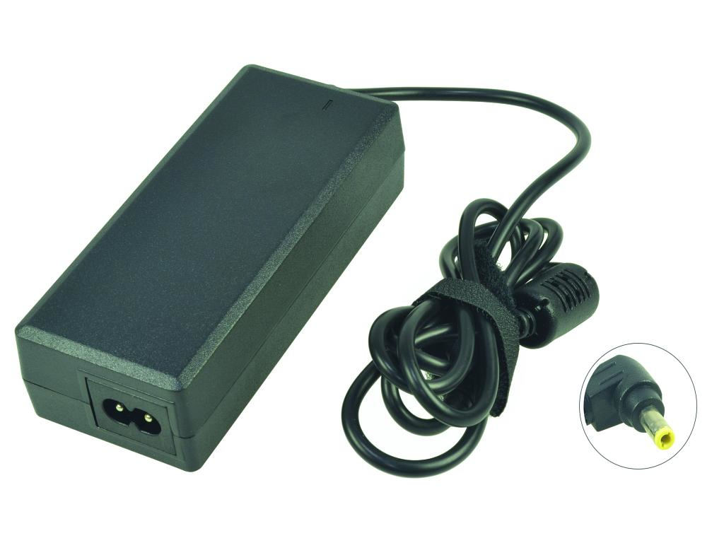 Power Ac Adapter - 110-230v (caa0631a)