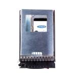 Origin Storage 3TB Hot Plug Midline 7.2K 3.5in NLSAS OEM: 625031-B21 SHIPS AS 4TB