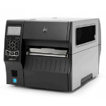 Zebra ZT420 label printer Thermal transfer