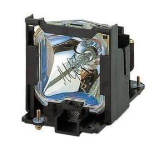 Panasonic ET-LA391 250W projector lamp